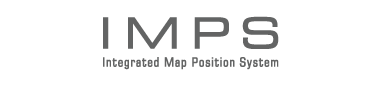IMPS Integrated Map Position System